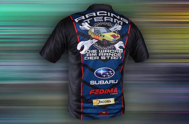 huge selection of 8481a 77377 NF Custom - Sport & Vereine | wir designen und produzieren ...